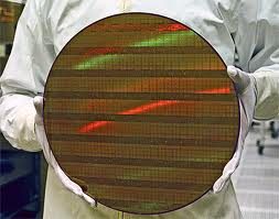 300mm Wafer resized 600