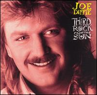 Joe Diffie resized 600