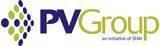 PV Group Logo
