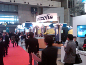 axcelis_booth_integra_tool_using_ccf-resized-600-2