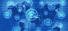 Cimetrix Ecosystem for factory automation industries