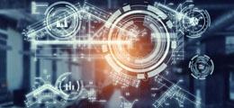 Technologies such as SECS/GEM, GEM 300 and EDA/interface A