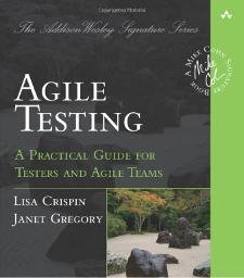 Agile-testing-bookclub-1