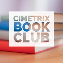 Cimetrix-book-club-1