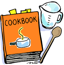 Cookbook1.png