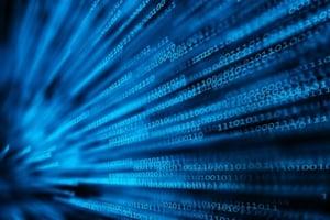 Data-packets-blog