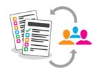 EDA_apps_benefits_3.png