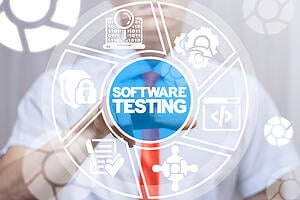EquipmentTest-Software-Control