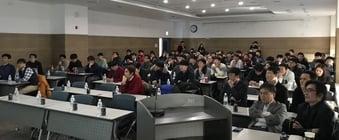 Koreablog-2