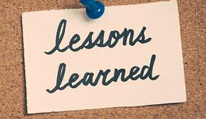 Lessons-Learned-small