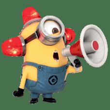 Minion_alarm.png