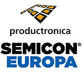 Productronica-semicon