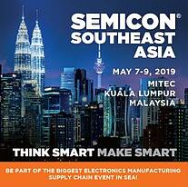 SEMICON2019 WEB BANNER- 200