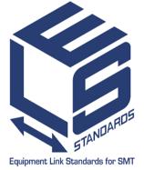 SMT-ELS-Equipment-link-standard