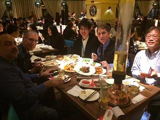 Semicon_china_dinner.jpg