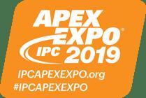 apex19-logo