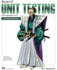 book-club-art-of-unit-testing