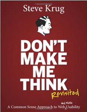 dont-make-me-think-1