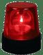 flashing-red-light-1