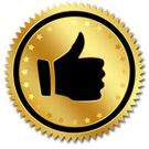 gold-thumbs-up