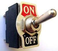 on-off-switch.jpg