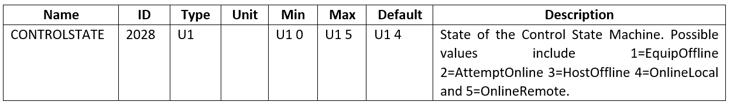 secsgem-documentation-5.png