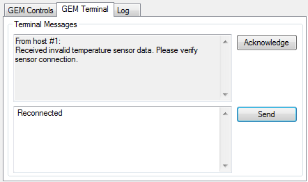 secsgem-terminalservices-1