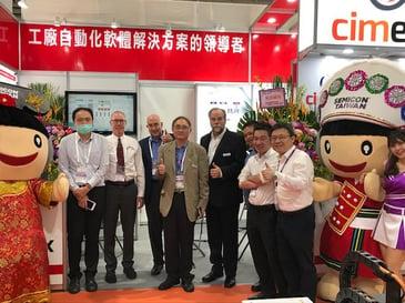 semi-taiwan-2019-team