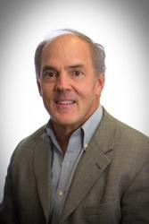 Scott C. Chandler