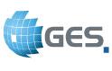GES Infotek