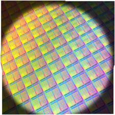 cimetrix semiconductor products