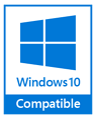 win10compatible2