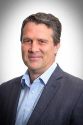 Semiconductor expert Brian Rubow