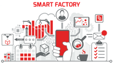 Red_smart_factory