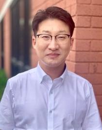 Anderson-Kim-headshot-1