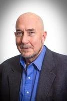 Alan Weber Semiconductor Expert