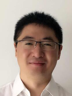 Lewis-Liu-Headshot