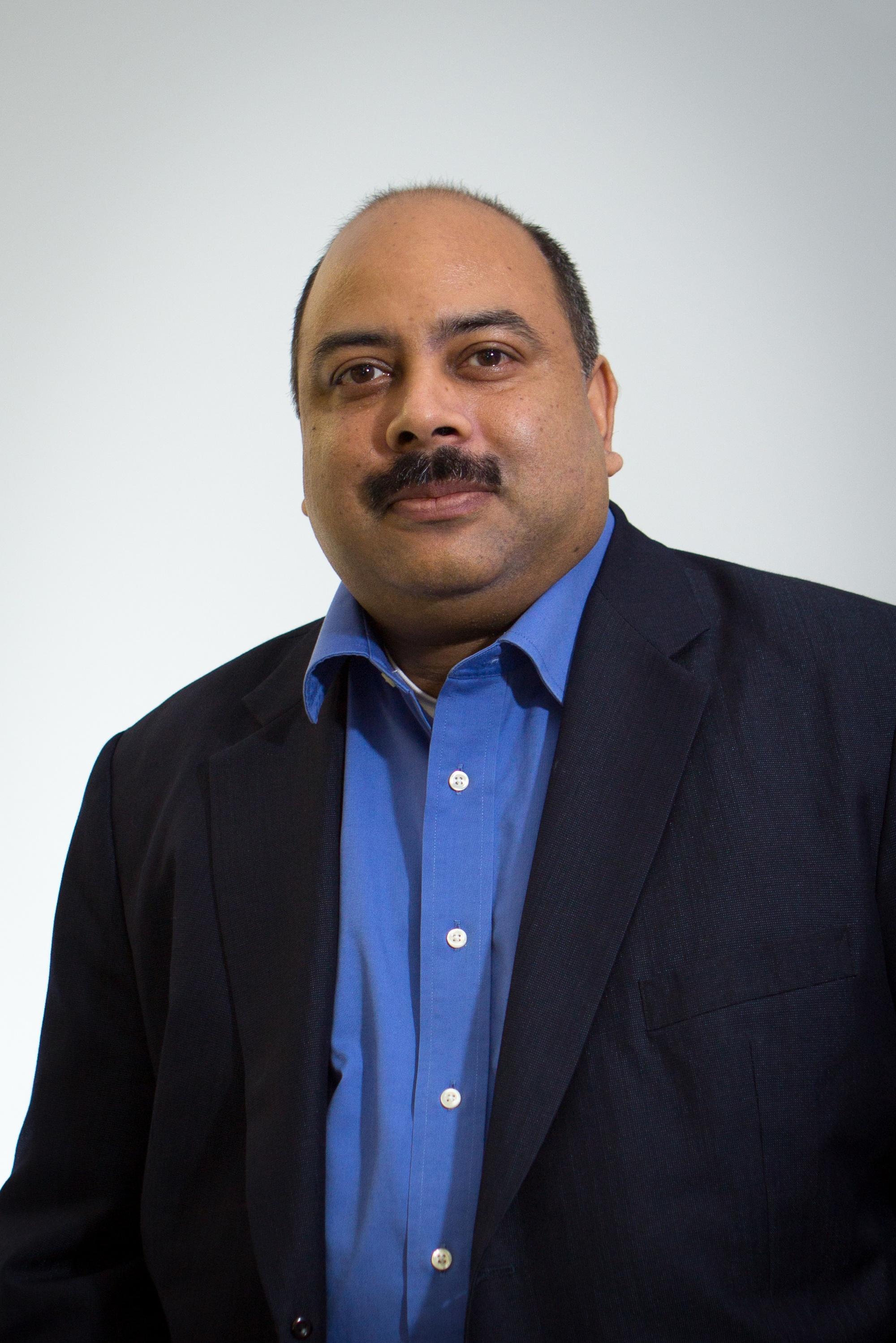 Ranjan Chatterjee Electronics Assembly Expert