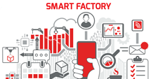 Red_smart_factory-TW