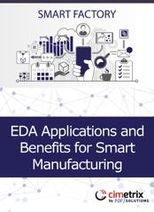 EDA_Apps_Benefits_ebook-1