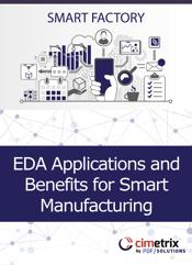 EDA_Apps_Benefits_ebook