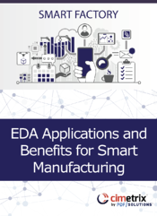 EDA_Apps_Benefits_ebook