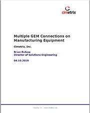 Multiple-GEM-Connections-copy