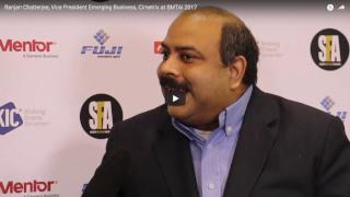 Ranjan Chatterjee speaks with SCOOP