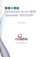SECS-GEM-WP-1