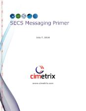 SECS_Primer-WP-1