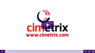 We are Cimetrix