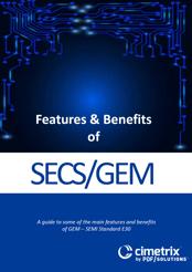secs-gem-ebook-1