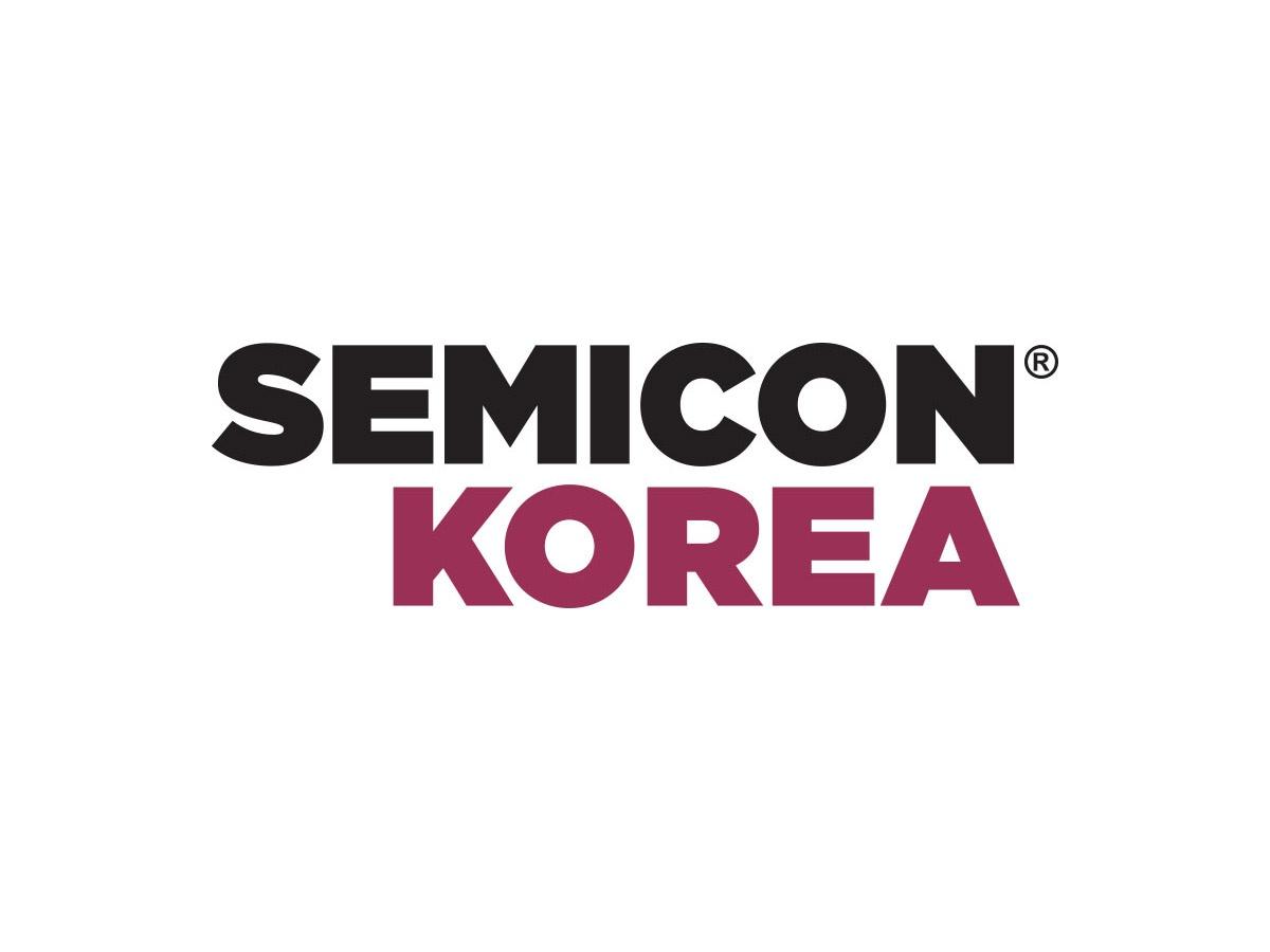 SEMICON Korea 2019