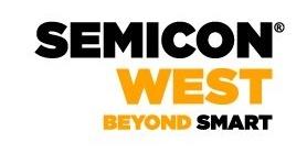 SEMICON West_BS_RGB_vert-187776-edited